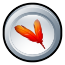 Adobe Image Ready CS 2 icon