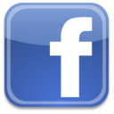 facebook,social,socialnetwork icon