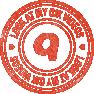 qik, base, tweetscotty icon