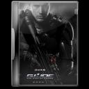 GI Joe Rise of Cobra icon