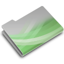 Excel, Files icon