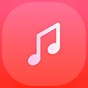 ios sound icon