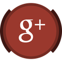 google, social, social network, g+, plus icon