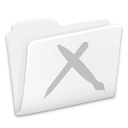 Applications 2 icon