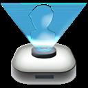 profile, account, human, user, people icon