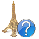 help, torreeiffel icon