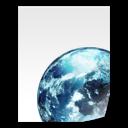 Generic Location icon