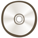 disk, save, alt, cd, disc icon