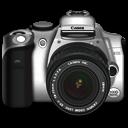 Canoneosd icon