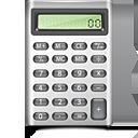 calculator, calc, mathematics, calculation, math icon