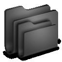 folders, folder icon