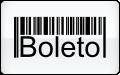 boleto icon