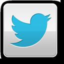 twitter new icon
