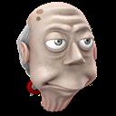 Dr., Wernstrom icon