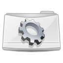 applications, accessories icon