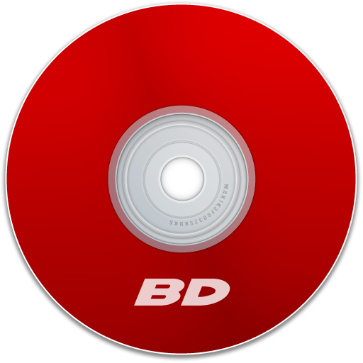 red, dvd, disk, cd, save, disc icon