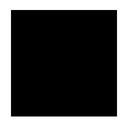 spybot, copy icon