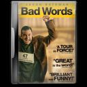 Bad Words icon