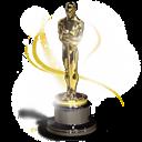 Oscars, The icon