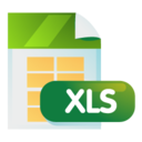 document,xl,ppt icon