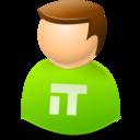 user,web,account icon
