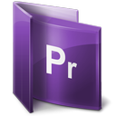 Premier, Pro icon