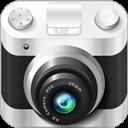 Camera, Htc icon