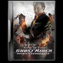 Ghost Rider Spirit of Vengeance icon