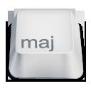 Maj icon