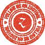 Stamp, Zootool icon