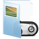 images, photos, pictures icon