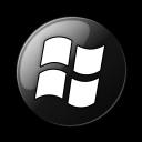 Style Start icon