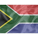 Regular South Africa icon