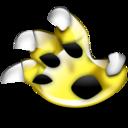 growl icon