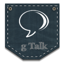 talk, chat, comment, speak icon