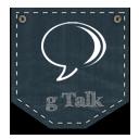 talk,speak,comment icon