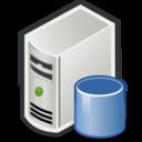 computer,database,db icon
