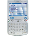 smart phone, jaq, smartphone, mate, cell phone, i-mate jaq, mobile phone, handheld icon