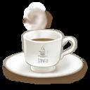 java,coffe icon
