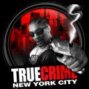 True Crime NY 1 icon