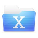 os,folder icon