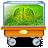 admin, administrator icon