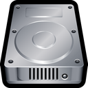 internal, cloud, hard disk, disk, drive, storage icon