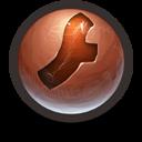 Ash of Fl icon