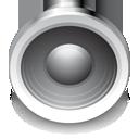 speaker, sound icon