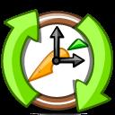 stuffit archive assistant icon