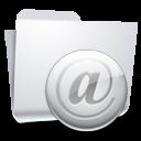 Folders Sites icon