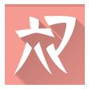 oracin seis, fairy tail icon