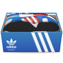 Shoes In Box icon