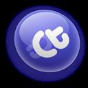 contribute icon